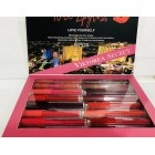 ESTUCHE BRILLO LABIAL VICTORIAS SECRET 16U M163
