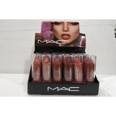 LABIAL MAC M402