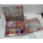 PALETA COLOURPOR M526