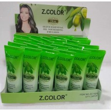 PRIMER LOIVE ESSENTIAL Z.COLOR 1924 M672