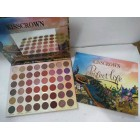 PALETA KISS CROWN 48 TONOS M632