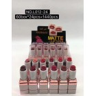 LABIAL ONLY BEAUTY L012 M637