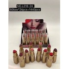 LABIAL ONLY BEAUTY L016 M638