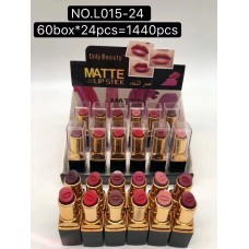 LABIAL ONLY BEAUTY L015 M642