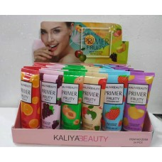 PRIMER KALIYA BEAUTY FRUITY M725