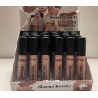 CORRECDOR LIQUIDO KISSME BEAUTY M732
