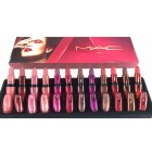 ESTUCHE LABIAL MAC ESTUCHE COLOR M735