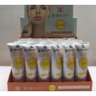 BASE DC BEAUTY SUN SPF 50 M740