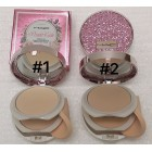 POLVO COMPACTO DOBLE MAC M781