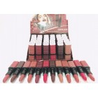 LABIAL BEAUTY MODEL B105 M799