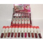 LABIAL COMFOR BEAUTY #2735 M742