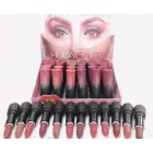 LABIAL HUDABEAUTY LOVE M729