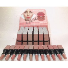 LABIAL BEAUTY MODEL #105-1 M723