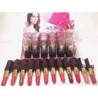 LABIAL ONLY BEAUTY L007 M640