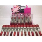 LABIAL ONLY BEAUTY L010 M641