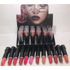 LABIAL MAC M405