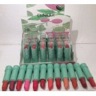 LABIAL CLINIQUE M485