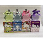PERFUME  HELLO KITTY 50ML M1090