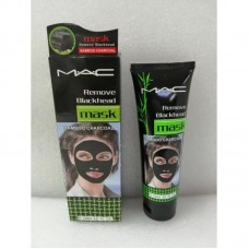 MASCARILLA MAC 130ML M1267