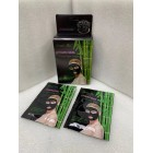 MASCARILLA FACIAL CHARCOAL X10 M1276