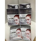 MASCARILLA FACIAL DEAR SHE LECHE 10PCS M1395