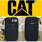 ORGANIZADOR CAT M1629